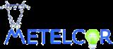 Metelcor