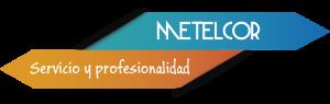 TituloMetelcor2