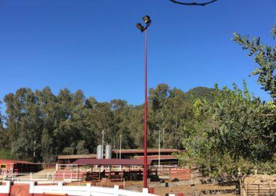 metelcor-iluminacion-exterior-hacienda-vallehermoso-5