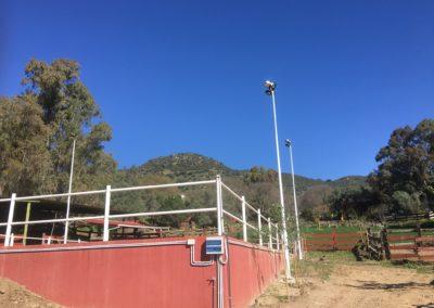 metelcor-iluminacion-exterior-hacienda-vallehermoso-8