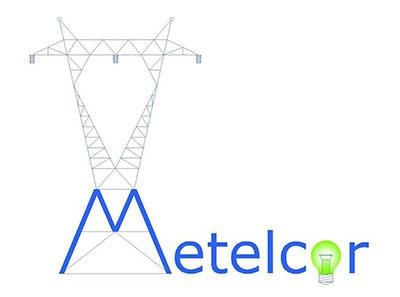 Metelcor Montajes Eléctricos y Telecomunicaciones Cordobeses