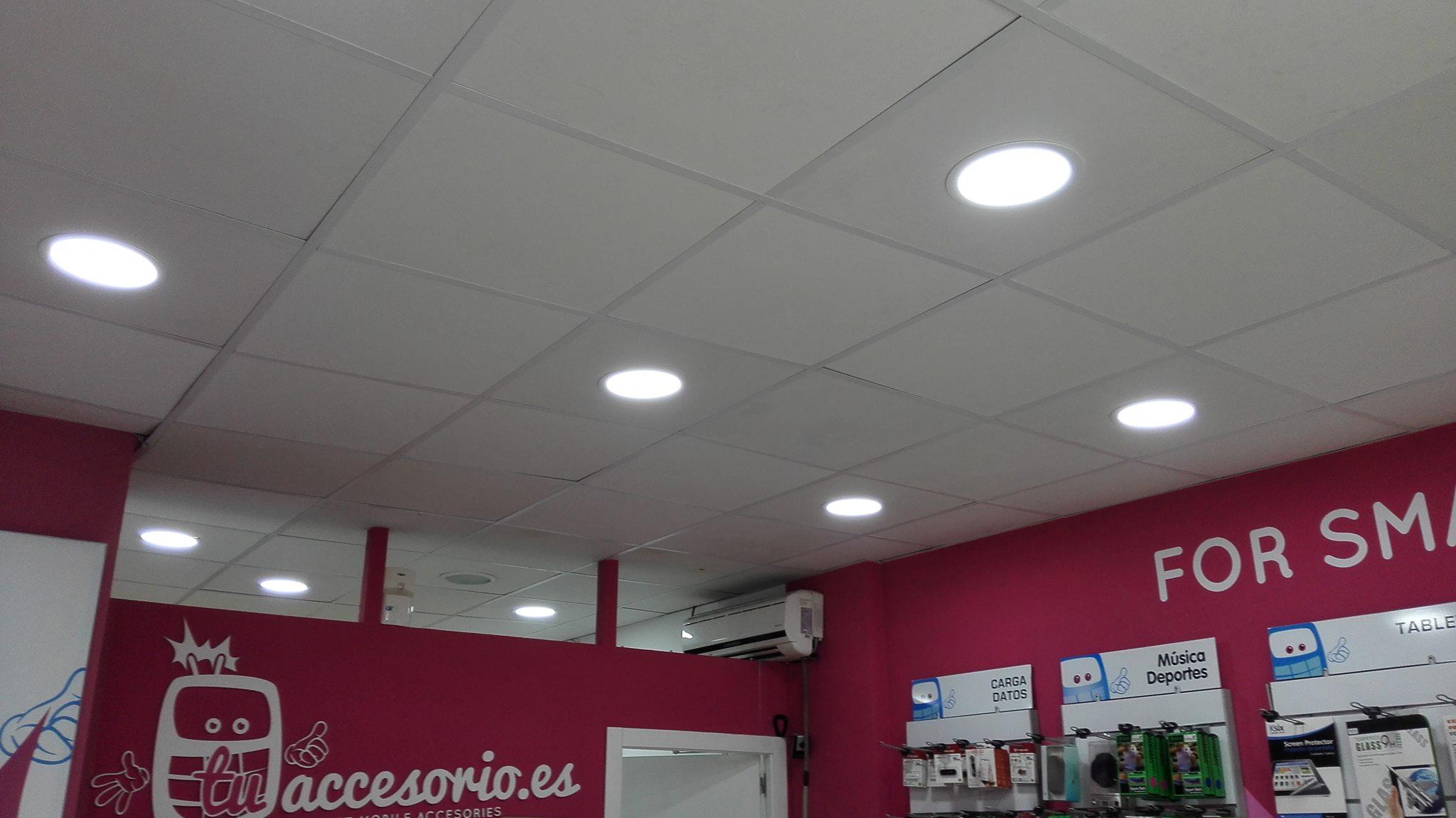 http://www.metelcor.es/wp-content/uploads/2016/02/proyecto_tienda_conexion_cordoba_imagen1.jpg