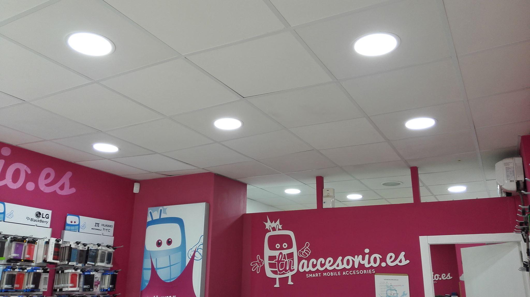 http://www.metelcor.es/wp-content/uploads/2016/02/proyecto_tienda_conexion_cordoba_imagen6.jpg