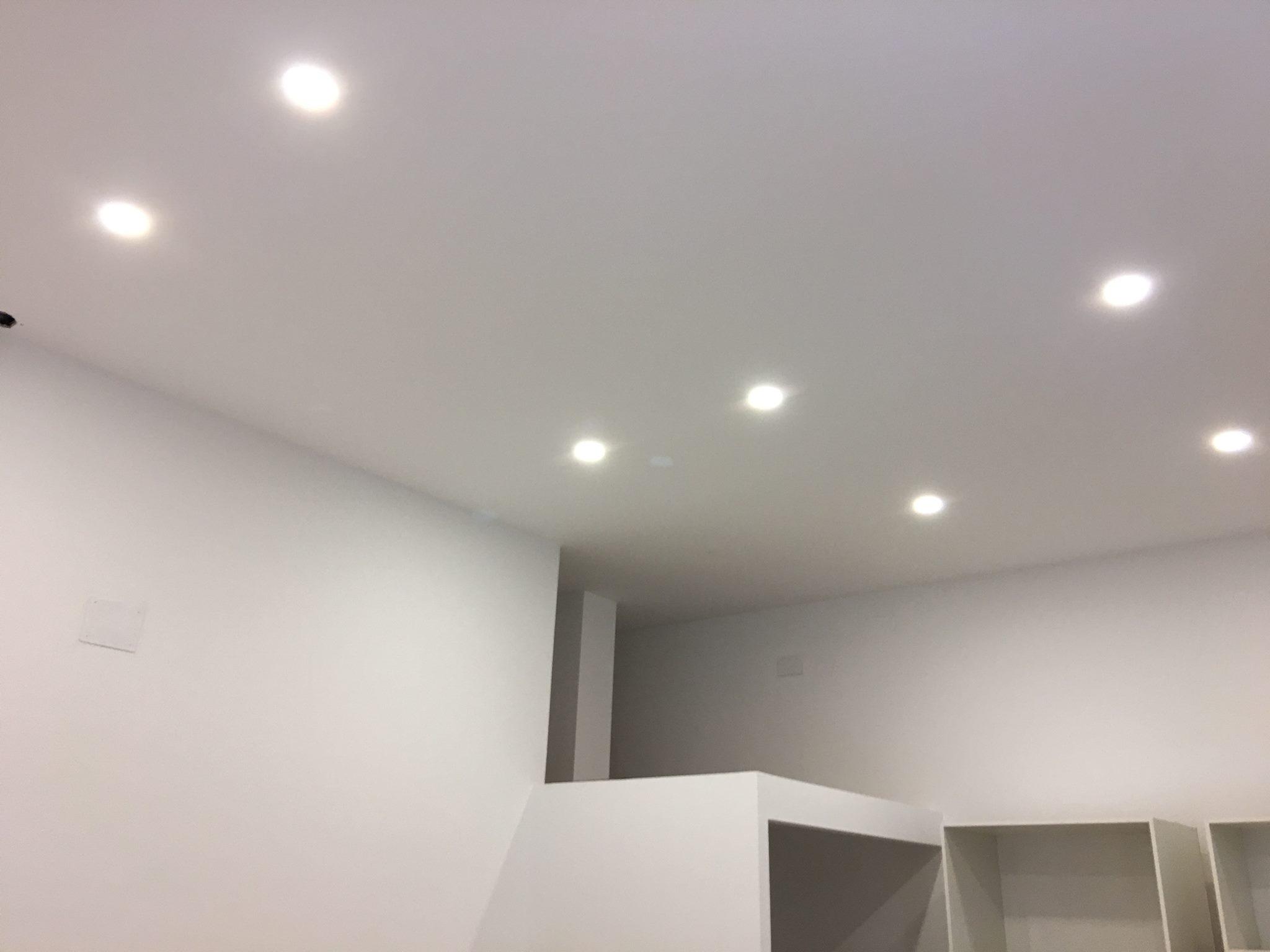http://www.metelcor.es/wp-content/uploads/2016/04/metelcor-instalacion-electrica-loft-calle-betis-2.jpg