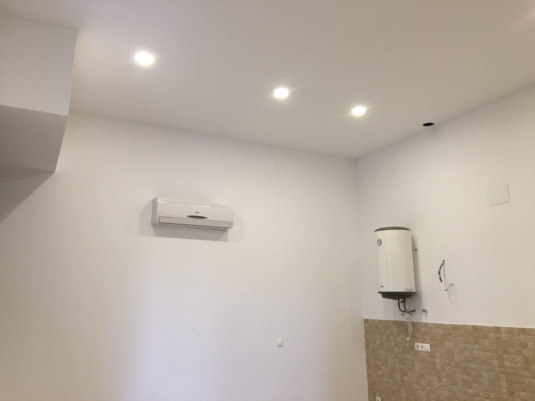 http://www.metelcor.es/wp-content/uploads/2016/04/metelcor-instalacion-electrica-loft-calle-betis-6.jpg